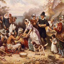 The Disease That May Have Killed the Pilgrims' Neighbors Is Still a Threat