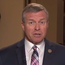 Congressman says it's 'easy to understand' why Rand Paul's neighbor attacked him