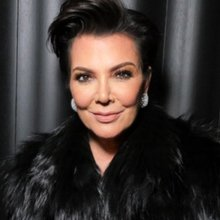 Kris Jenner Reveals Her Thoughts on the End of 'Keeping Up With the Kardashains'