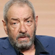 Dick Wolf's FBI Drama Lands Series Order at CBS