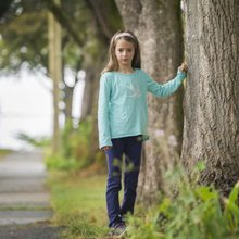 Youth and depression: The children suffering in silence of selective mutism