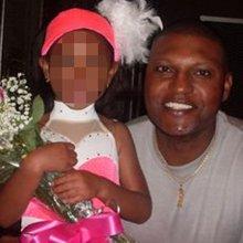 EXCLUSIVE VIDEO: Attorney reveals new details in Alonzo McGhee murder