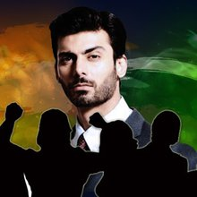 Why The Right Wing is Wrong About Fawad Khan