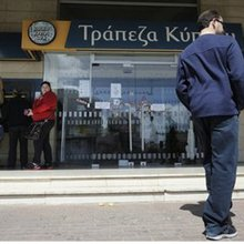 Cyprus pensions: UK ministers freeze expat pensions - UK - Scotsman.com