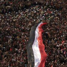 Egyptian cinema: the people's voice under threat