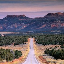 Trump Admin Won't Eliminate National Monuments (But Bears Ears Still On The Chopping Block)