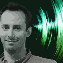 God Is a Bot, and Anthony Levandowski Is His Messenger | Backchannel