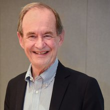 David Boies Says He's Not Freaked Out By a Trump Presidency. Really.