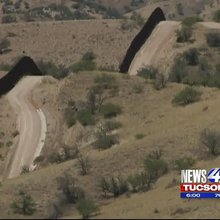 N4T Investigators: U.S. awards border contract to company that already failed