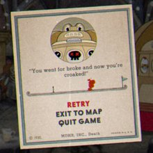 Opinion: Cuphead, I Need a Break From You and Your Difficult Gameplay