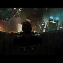 "Movie Pass: ""Guardians of the Galaxy Vol. 2"" - CNN Video"
