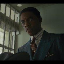 """Marshall"" CNN Movie Pass - CNN Video"