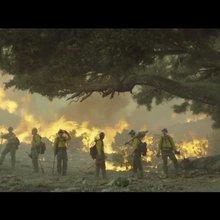 """Only The Brave"" - CNN Movie Pass - CNN Video"