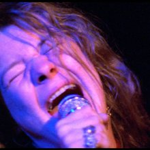 A Brief History of the Janis Joplin Biopic