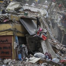 Groundbreaking report documents hundreds of human-triggered earthquakes