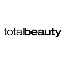 Stories by Katie McCarthy - TotalBeauty.com