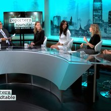 Budget Holes & Transit Woes | Reporters Roundtable | Video | NJTV