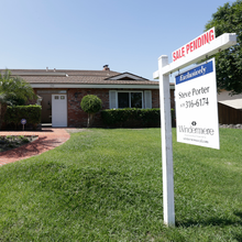 Housing Market Recovery Uneven in States; Best in New York, Florida