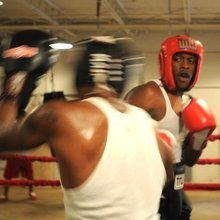 Rock Hill Boxing Club members ready for fights Saturday in Fort Mill