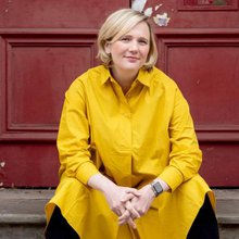 Stella Creasy interview: 'A milkshake to satisfy my craving, then back to the trolls'