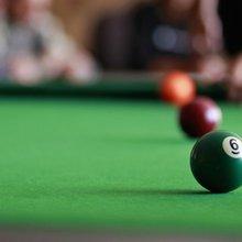 The Mind-Bending Physics of Trick-Shot Pool