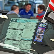 Long-term Auto Loans: Do You Know How Long Is Too Long?