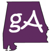 Geek Alabama