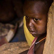The Next Darfur?