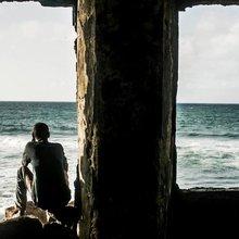 Affairs: Mogadishu - Take Off (Monocle.com)