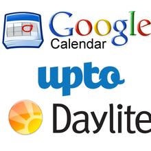 3 Best Shared Calendar Apps | Business.org