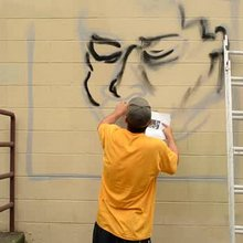 Bellingham is a city full of murals. Here are the stories behind them.