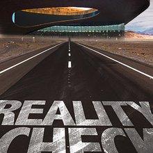 Reality Check - Barclays Vs The NY Islanders per the NY Post