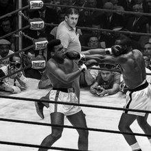 Fifty Years Ago, Miami Made Muhammad Ali