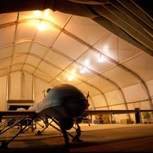 Drone pilot burnout triggers call for recruiting overhaul - NBC News.com