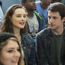 '13 Reasons Why' Season 2 isn't losing Hannah, and that's important