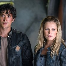 Why Patience is a Virtue for Fans of THE 100