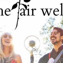 Folk Duo, The Fair Wells Inspire on YouTube and Across Los Angeles