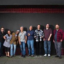 Legendary KeyBoardist Bernie Worrell in his Final Band Collaboration: Khu.éex', his Joyful Time ...
