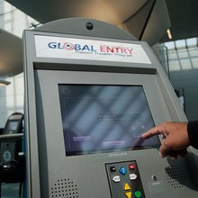 Everything you need to know about Global Entry and TSA Pre-Check