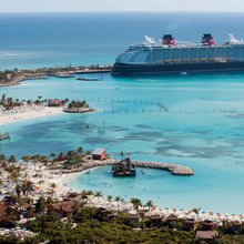 Eight Vital Tips For Mastering a Disney Cruise