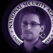 International tensions heat up over NSA leaker Snowden