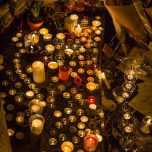 Charlie Hebdo: We Must Grieve the Dead Without Misconstruing Racism as Democratic Ideal