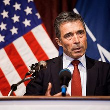 Europe: NATO's weak link
