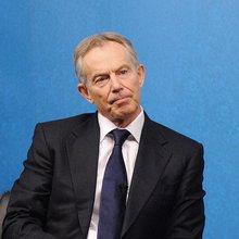 Blair's Iraq gamble: assessing a decade of damage