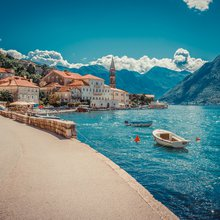 5 Underrated European Destinations - Travelzoo