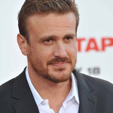 Interview: Jason Segel On His Career-Defining Role and the 'Real Beauty' of David Foster Wallace