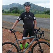 Bucket List This: Cycling Through Southwest Africa - Everything Zoomer - Boomers with Zip