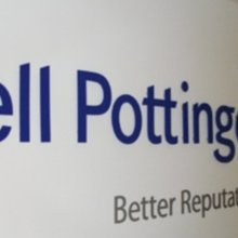 Why An Industry Body Hearing Is Ill-Equipped To Hold Bell Pottinger To Account