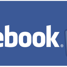 How to quickly grow your Facebook page