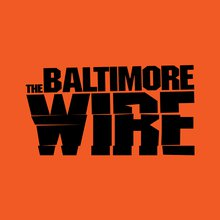 The Baltimore Wire - A Baltimore Sports Site -Orioles, Ravens, Terrapins and More